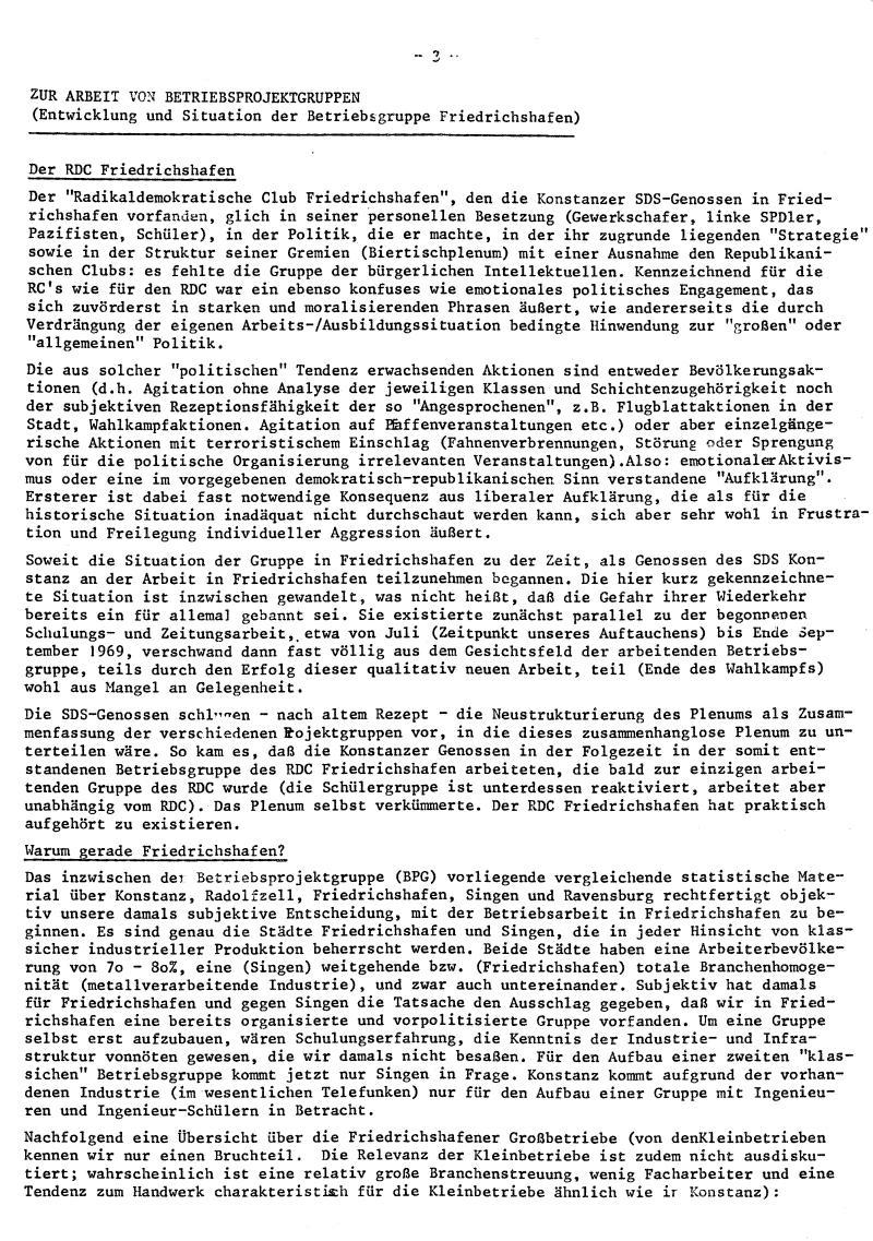 Frankfurt_SC_33_19700214_03