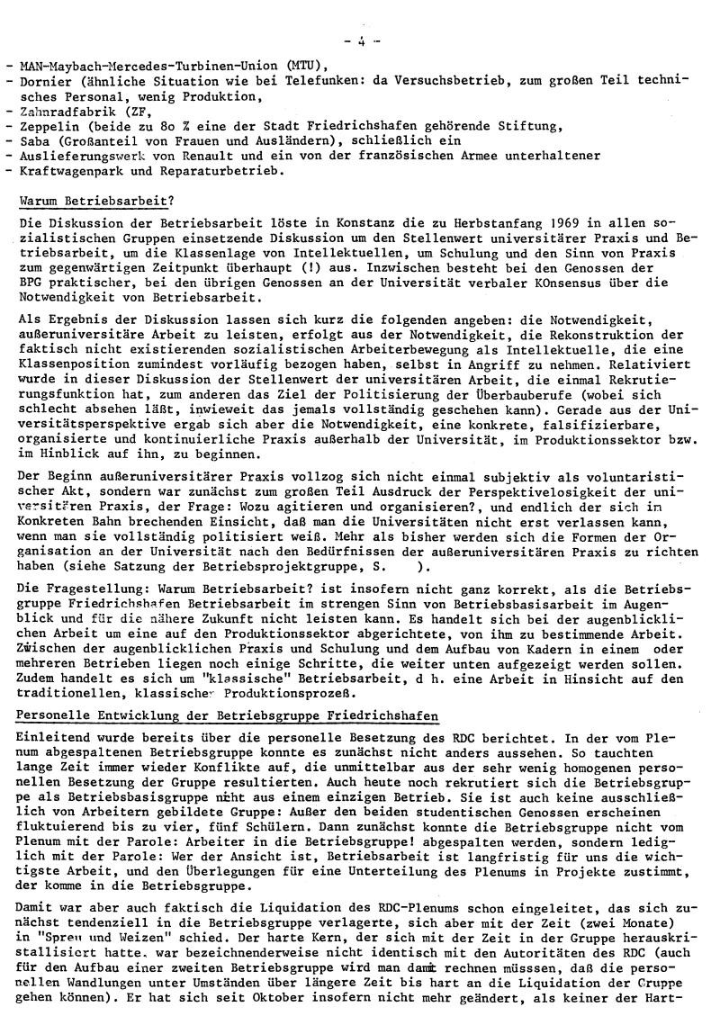 Frankfurt_SC_33_19700214_04