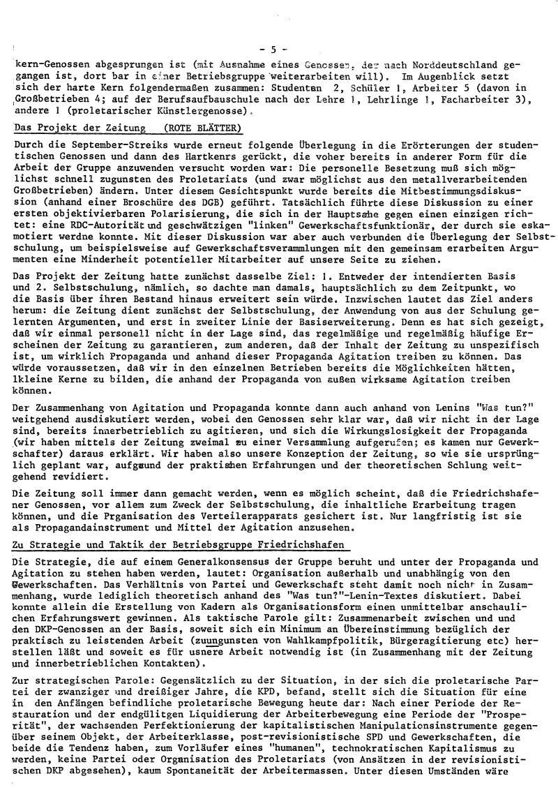 Frankfurt_SC_33_19700214_05