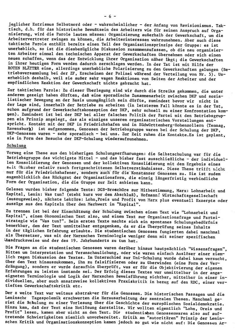 Frankfurt_SC_33_19700214_06