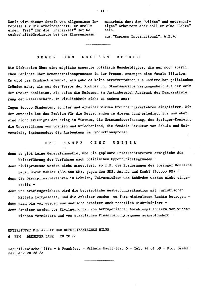 Frankfurt_SC_33_19700214_11