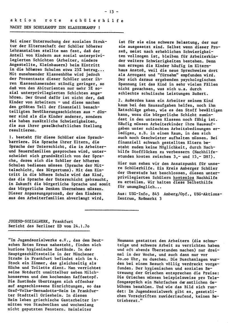 Frankfurt_SC_33_19700214_13