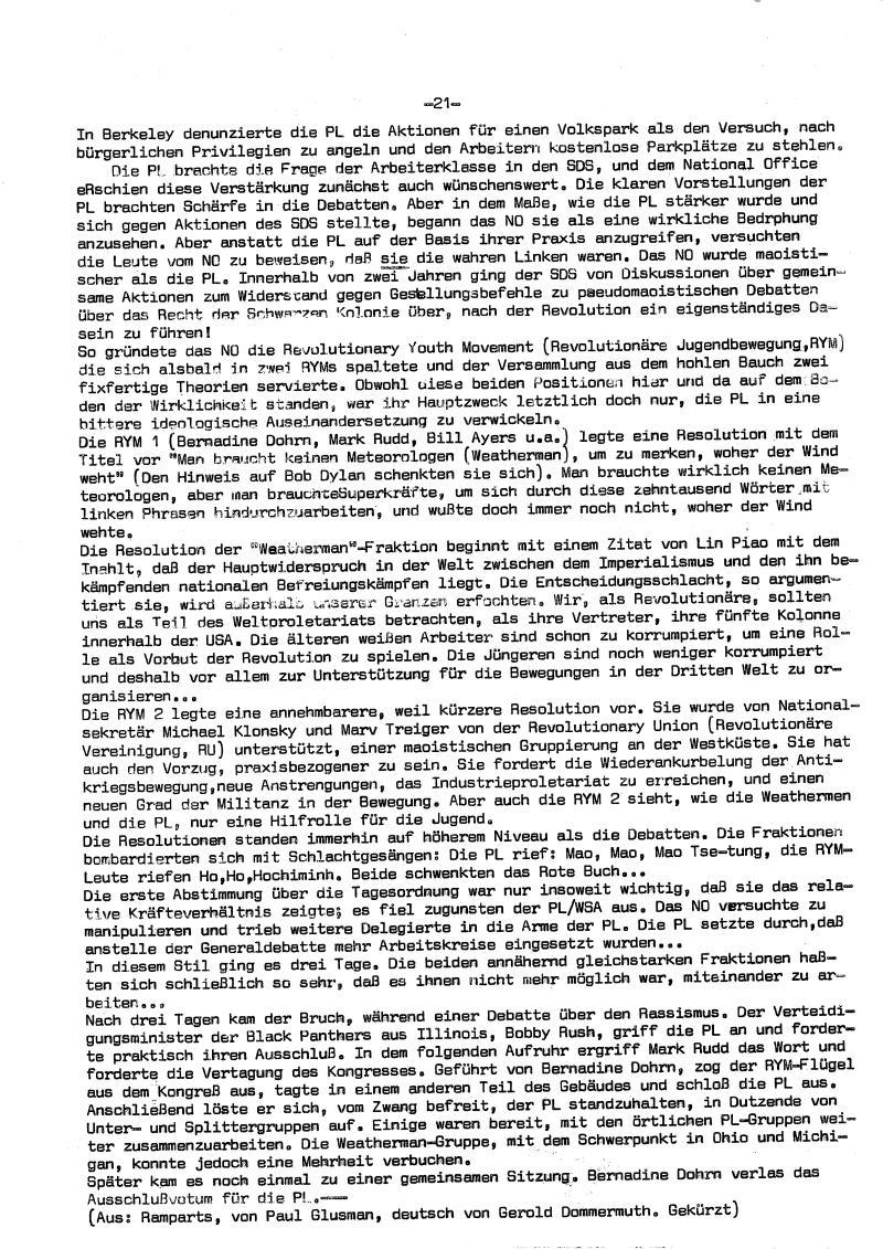 Frankfurt_SC_33_19700214_21