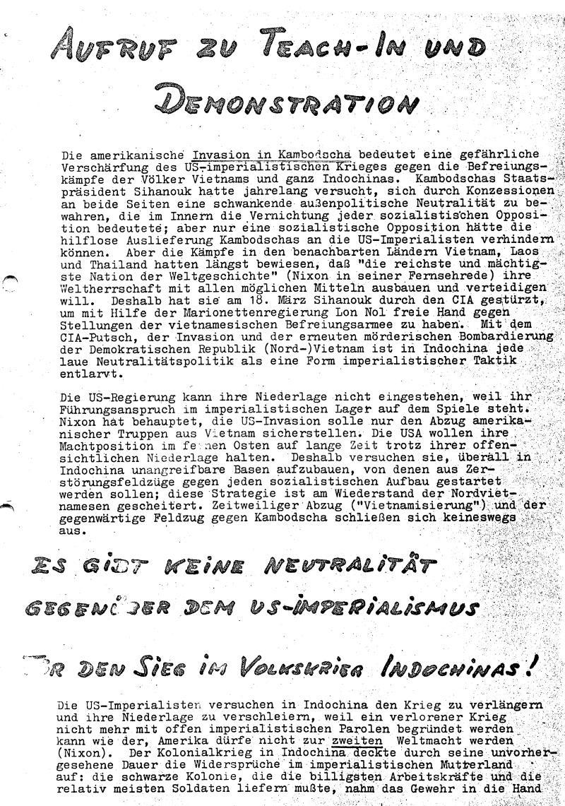 Frankfurt_SC_45_19700509_03