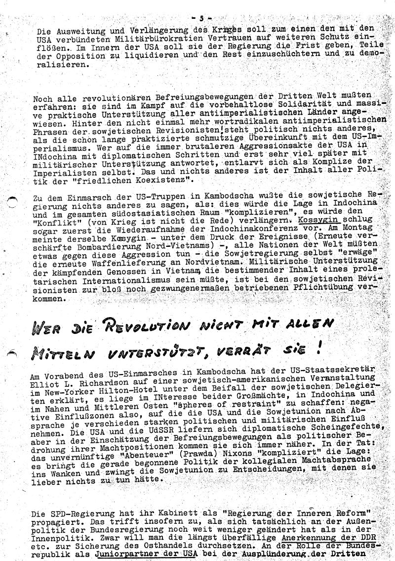 Frankfurt_SC_45_19700509_05