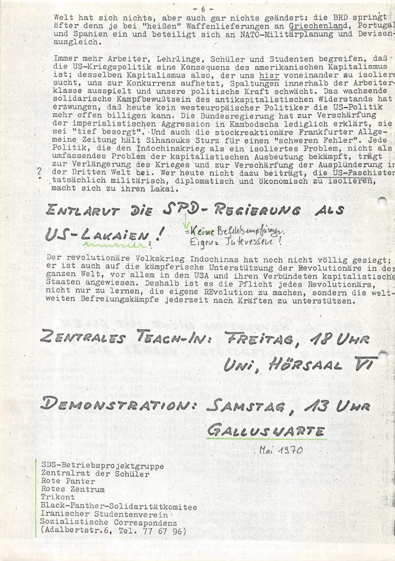 Frankfurt_SC_45_19700509_06