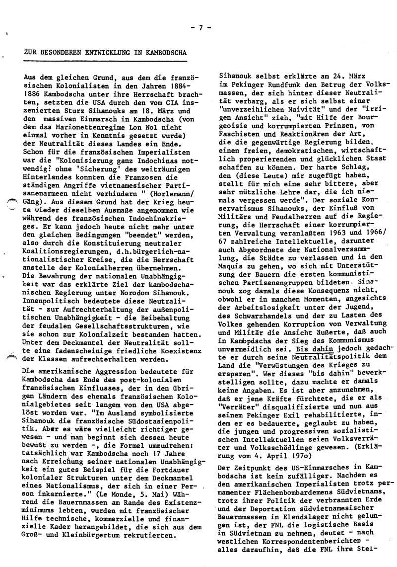 Frankfurt_SC_45_19700509_07
