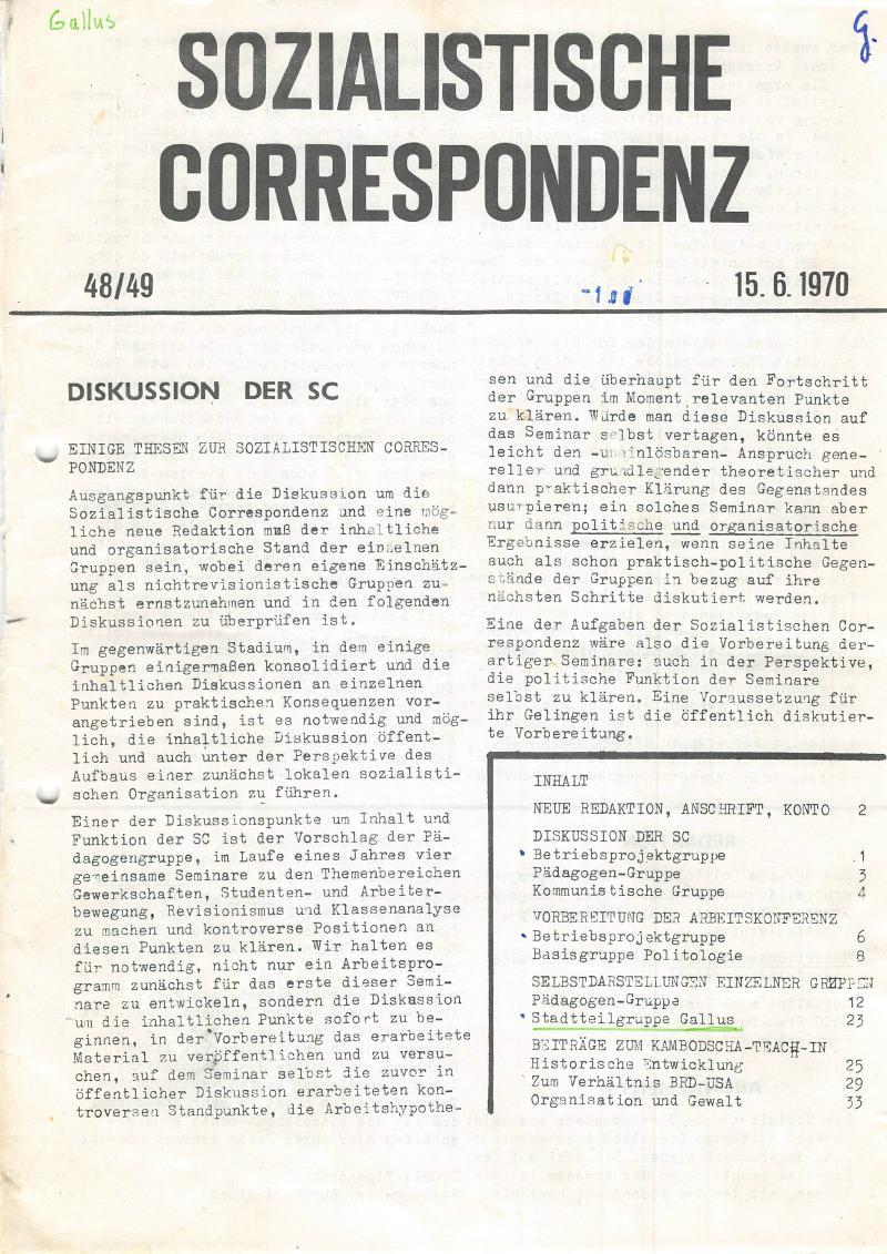 Frankfurt_SC_48_49_19700523_01