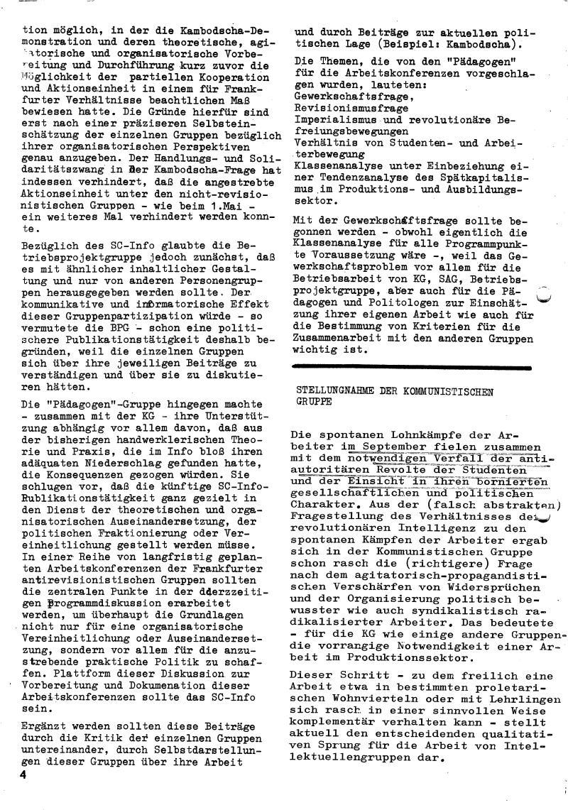 Frankfurt_SC_48_49_19700523_04