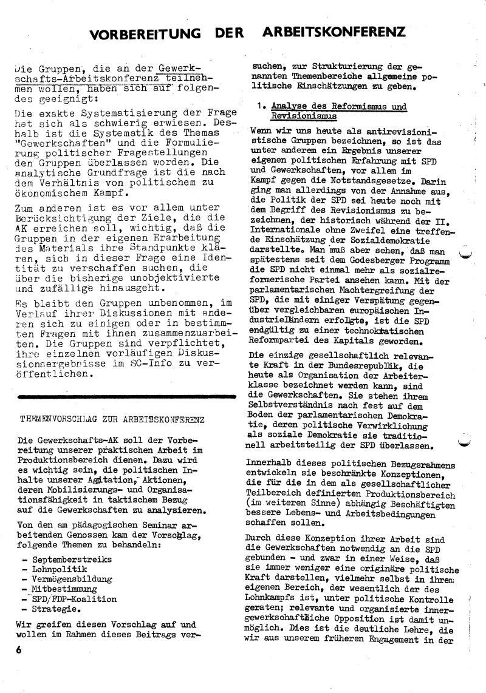 Frankfurt_SC_48_49_19700523_06