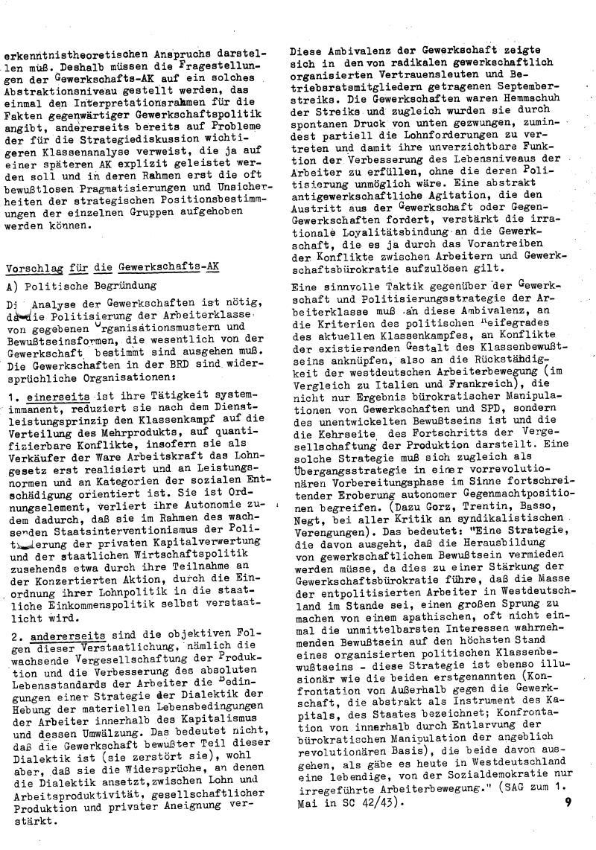 Frankfurt_SC_48_49_19700523_09