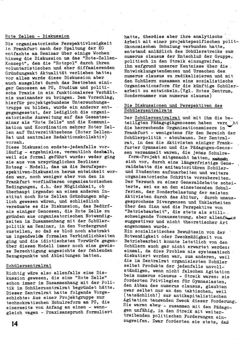 Frankfurt_SC_48_49_19700523_14