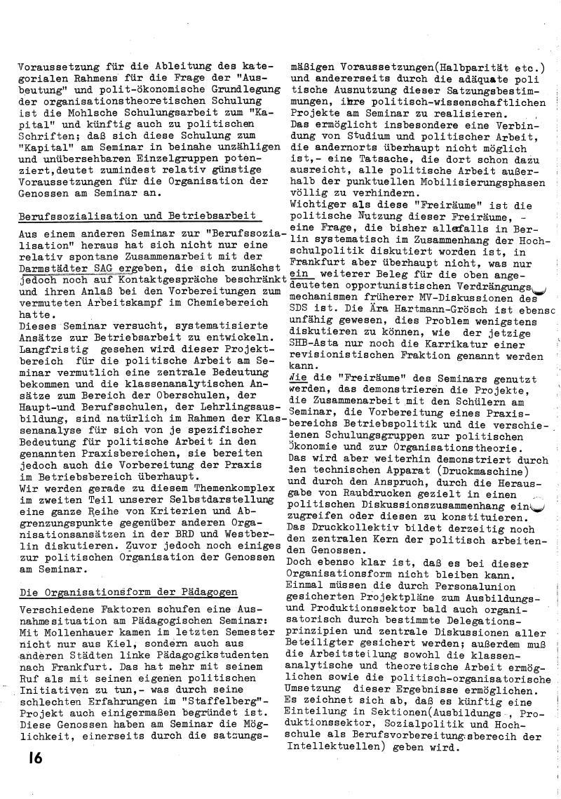Frankfurt_SC_48_49_19700523_16
