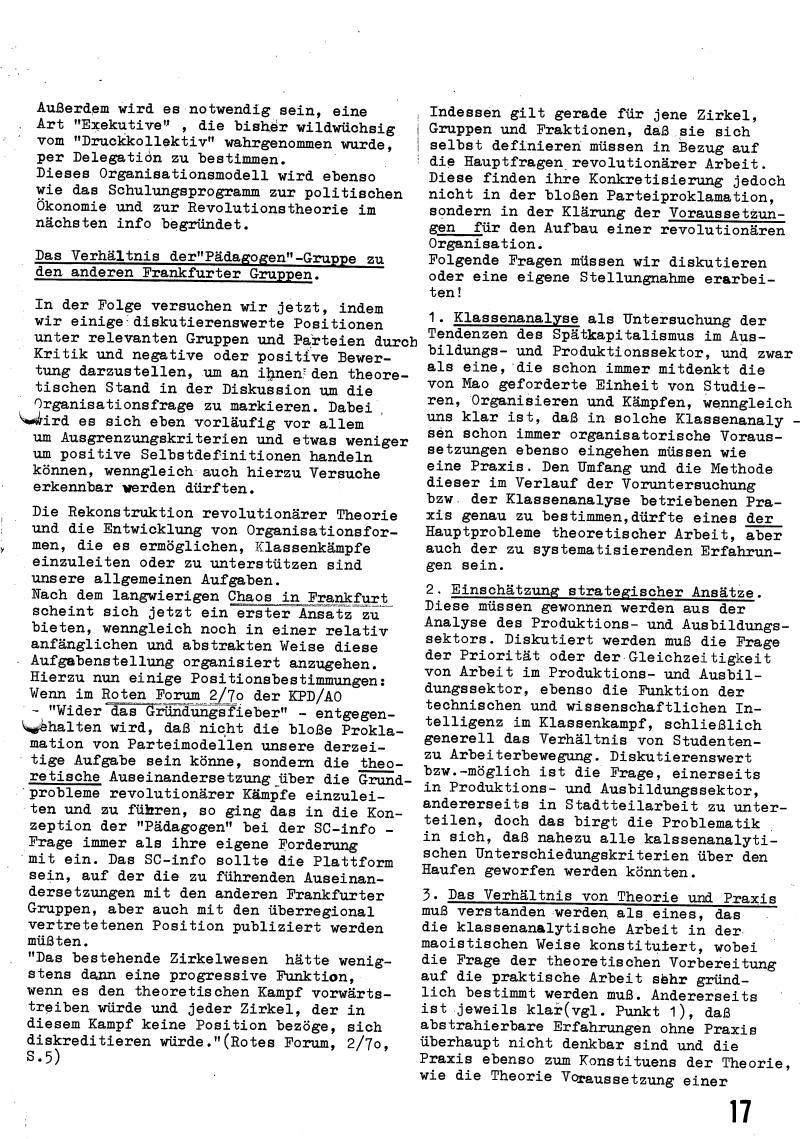 Frankfurt_SC_48_49_19700523_18