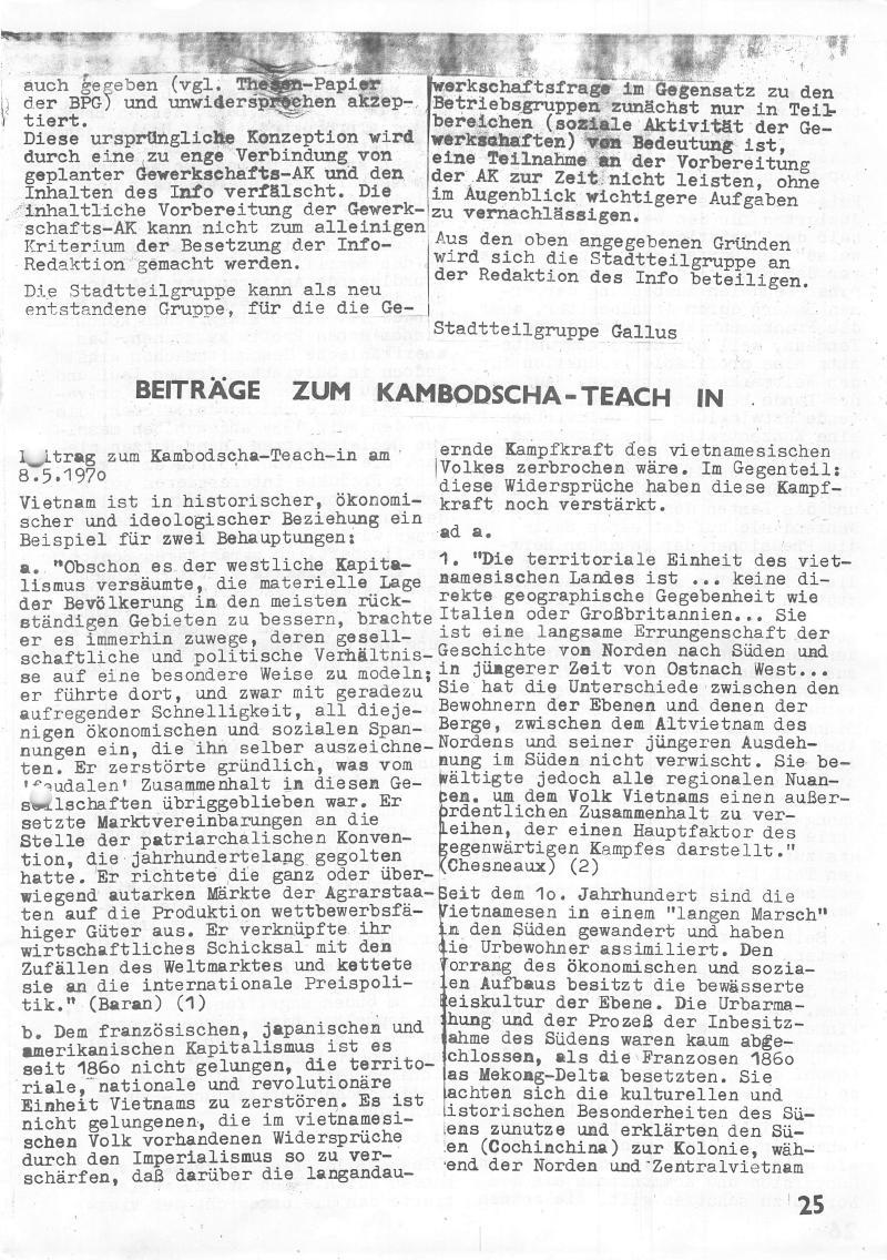 Frankfurt_SC_48_49_19700523_25