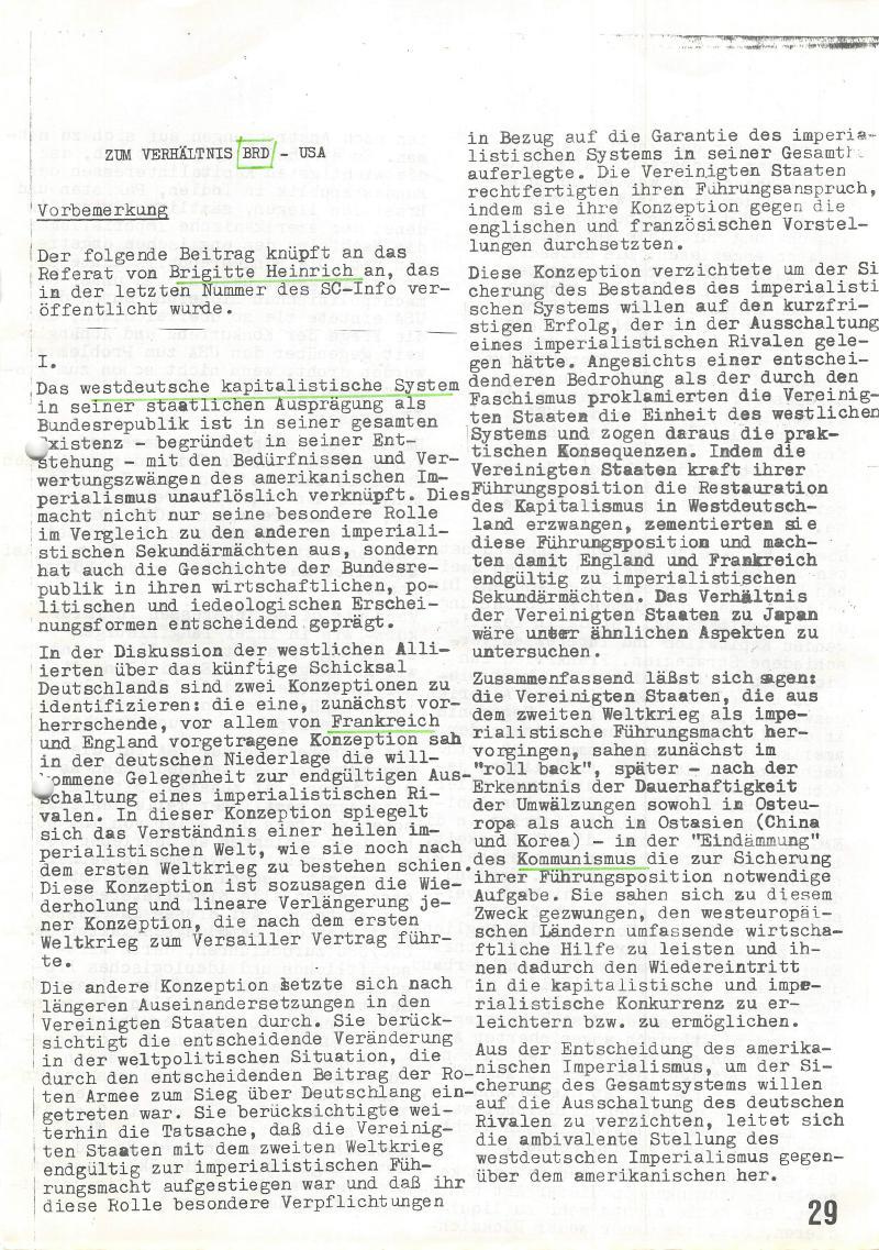 Frankfurt_SC_48_49_19700523_29