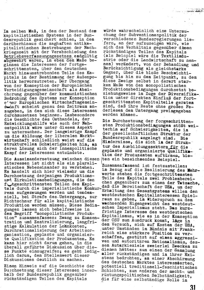 Frankfurt_SC_48_49_19700523_32