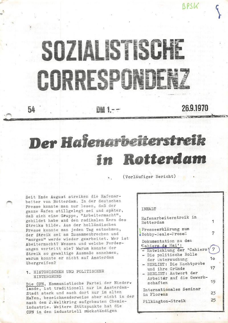 Frankfurt_SC_54_19700926_01