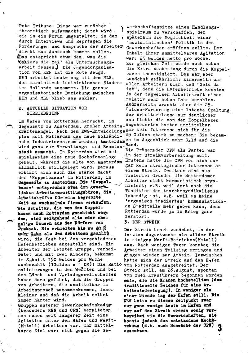Frankfurt_SC_54_19700926_03