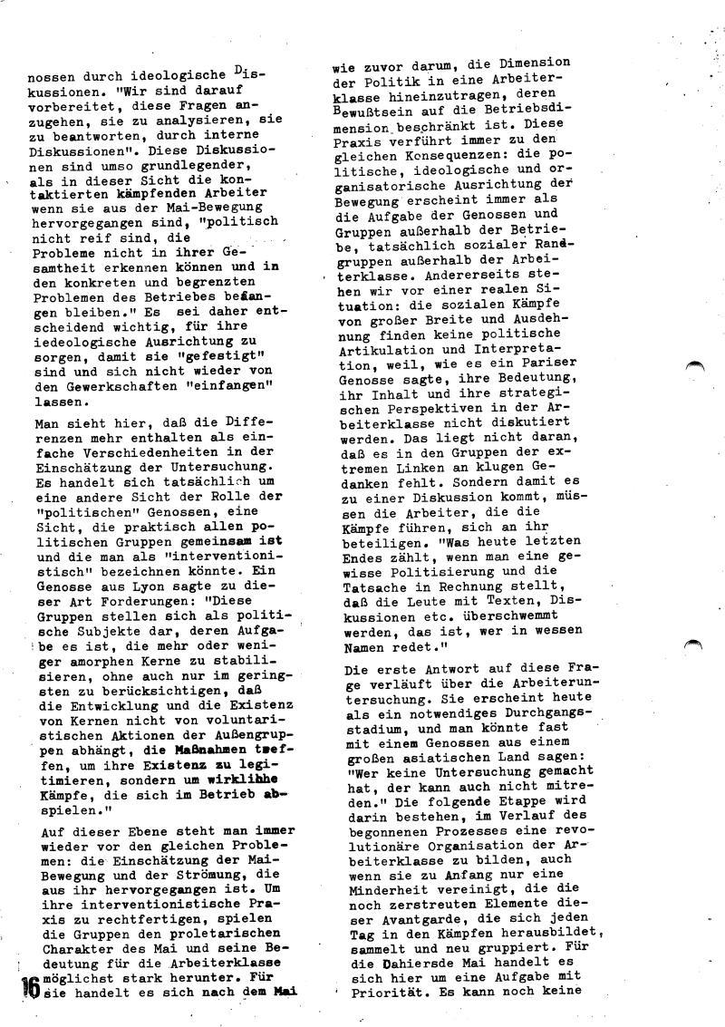 Frankfurt_SC_54_19700926_16