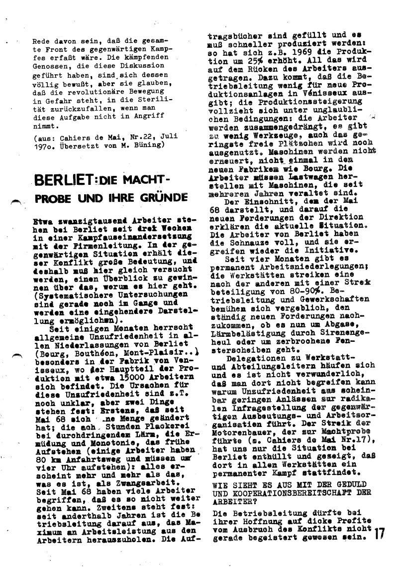 Frankfurt_SC_54_19700926_17
