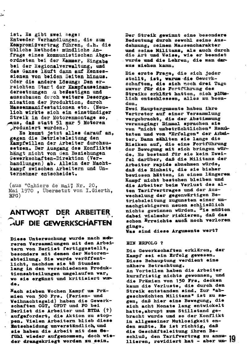 Frankfurt_SC_54_19700926_19