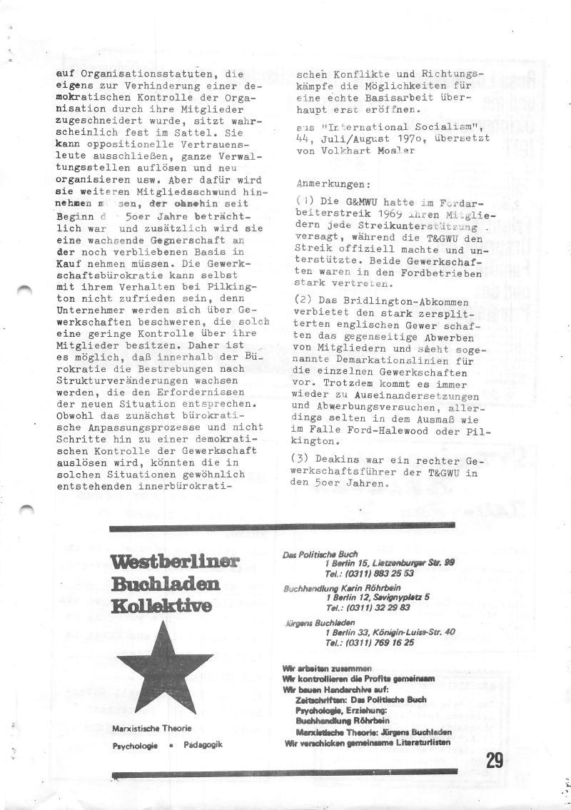 Frankfurt_SC_54_19700926_29