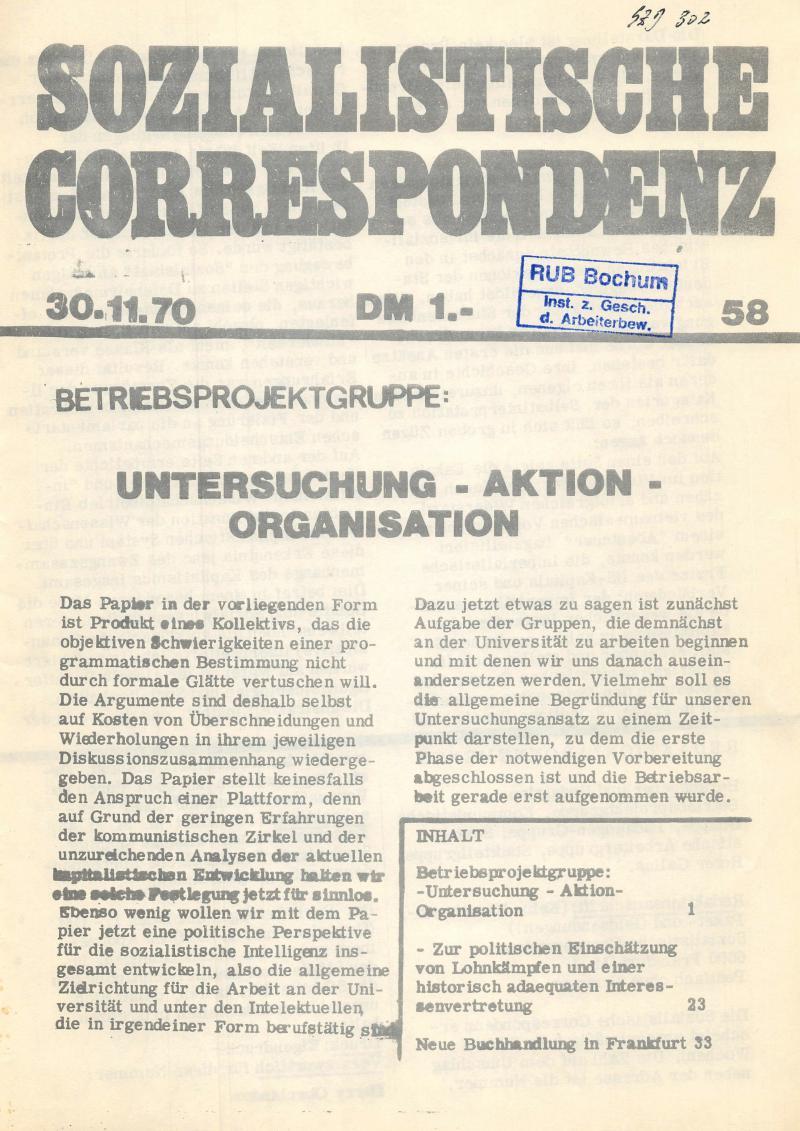 Frankfurt_SC_58_19701130_01