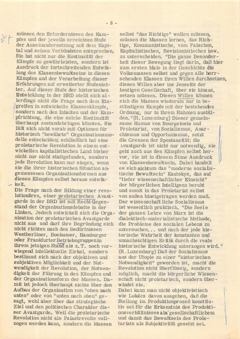 Frankfurt_SC_58_19701130_08