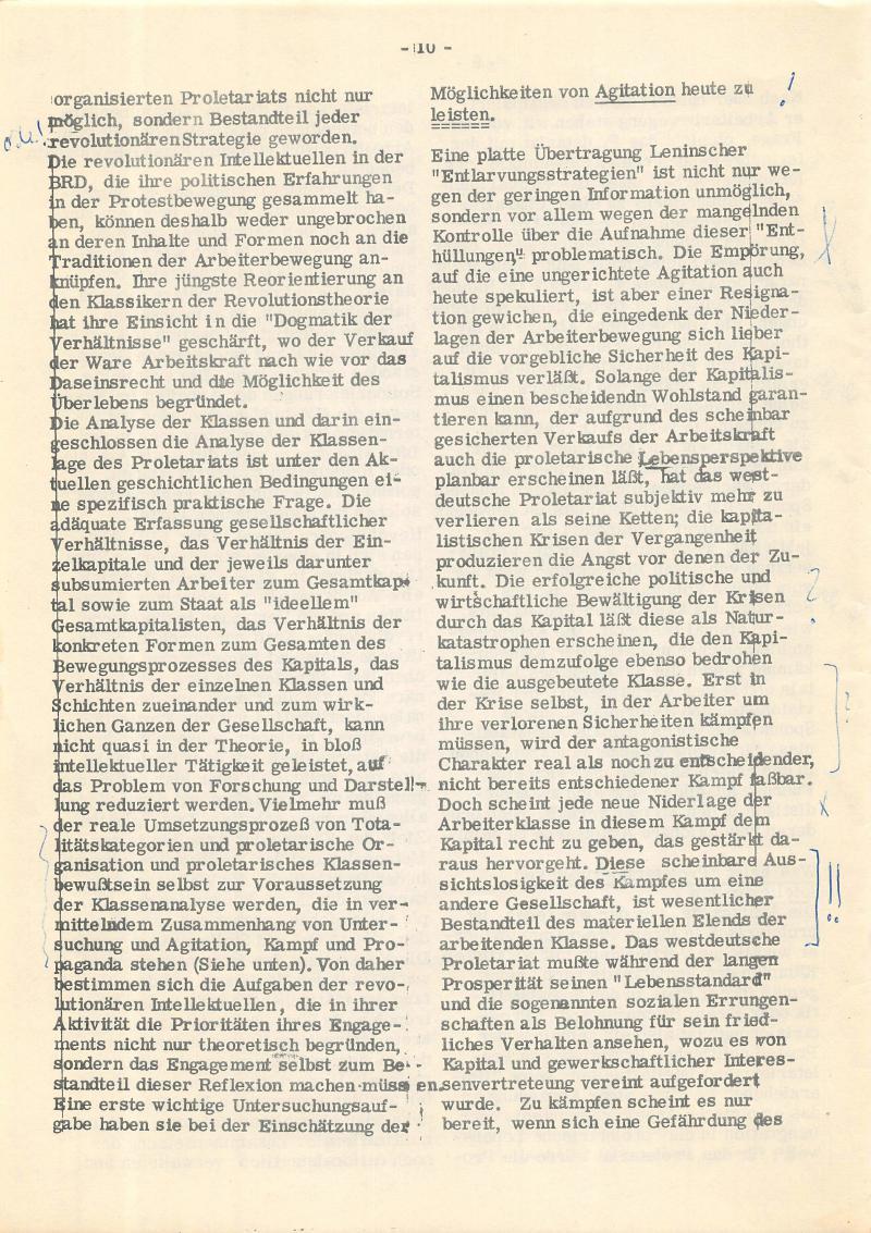 Frankfurt_SC_58_19701130_10