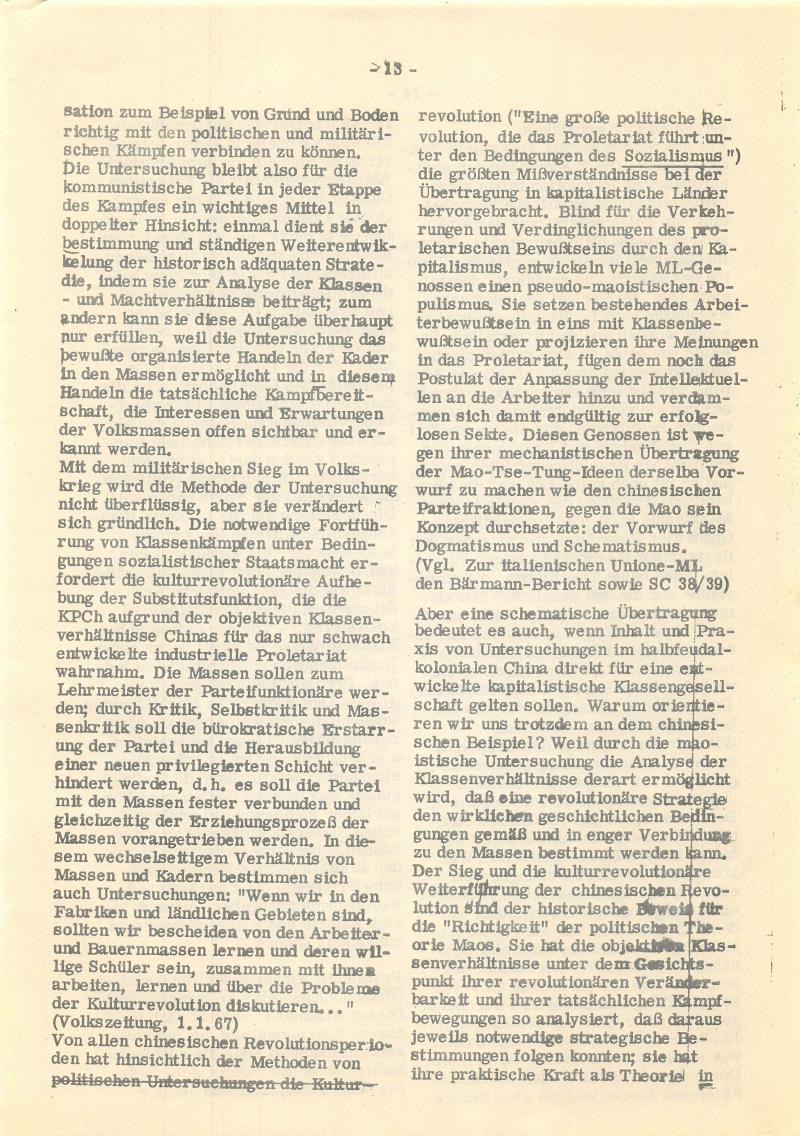 Frankfurt_SC_58_19701130_13