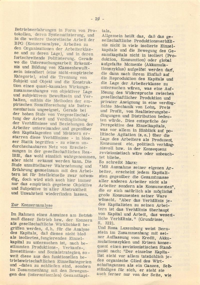 Frankfurt_SC_58_19701130_20