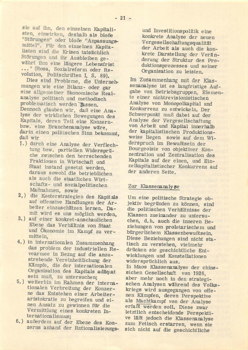 Frankfurt_SC_58_19701130_21