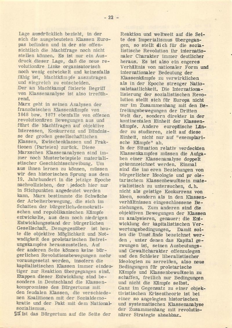 Frankfurt_SC_58_19701130_22