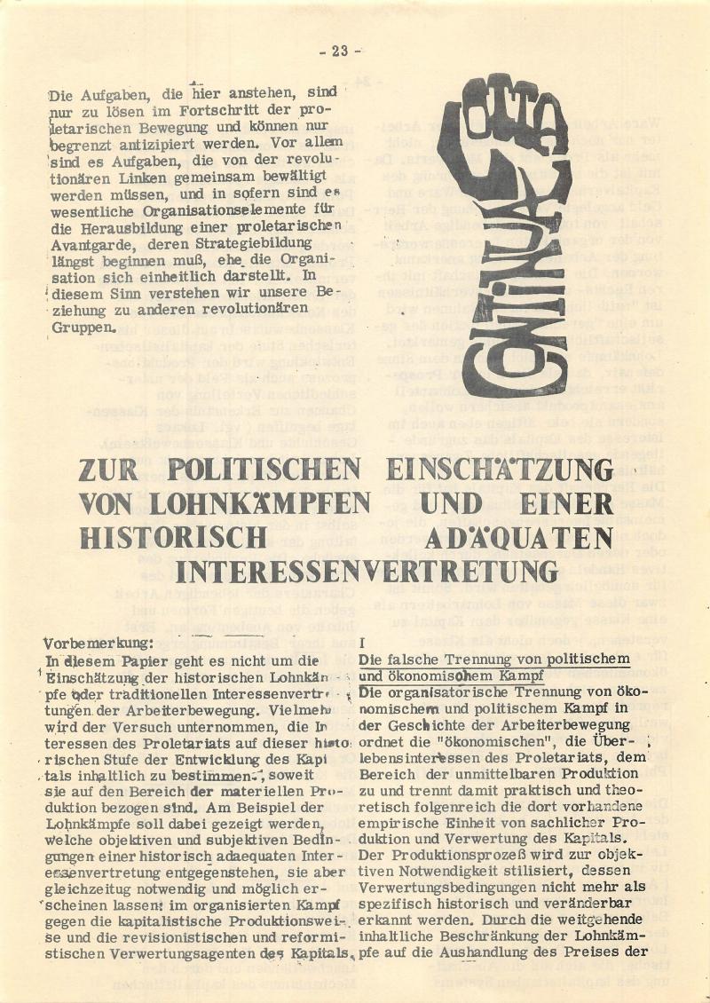Frankfurt_SC_58_19701130_23