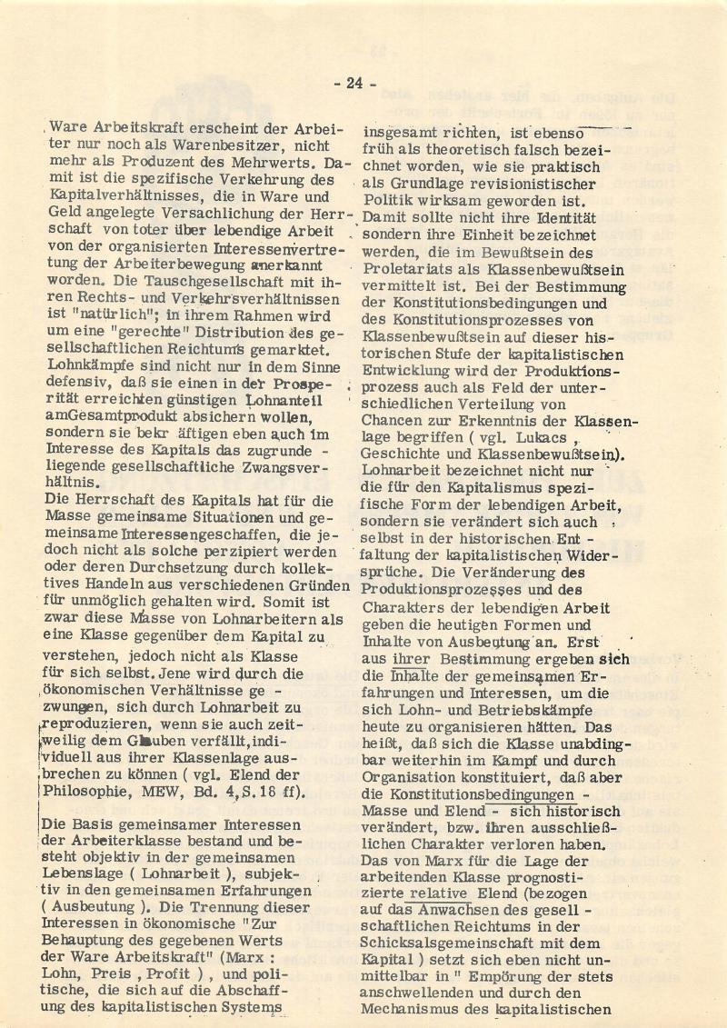 Frankfurt_SC_58_19701130_24