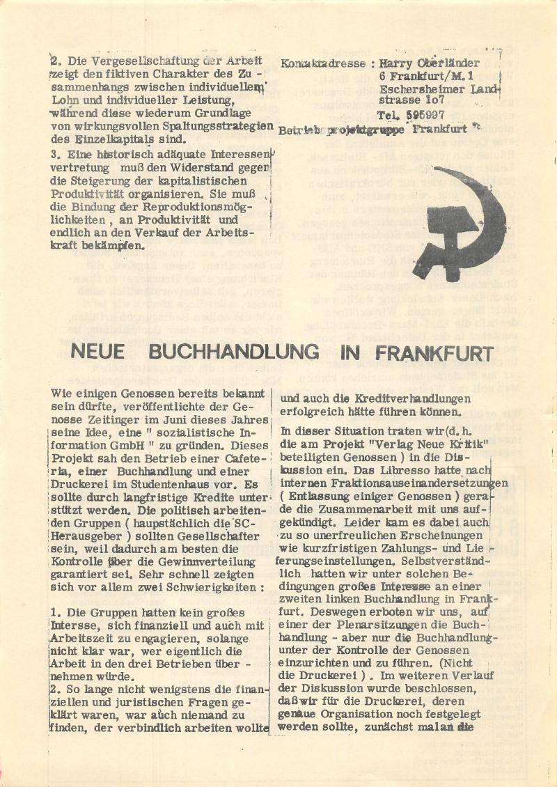 Frankfurt_SC_58_19701130_33