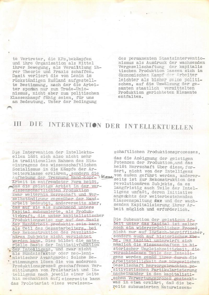 Frankfurt_SC_59_19710809_13