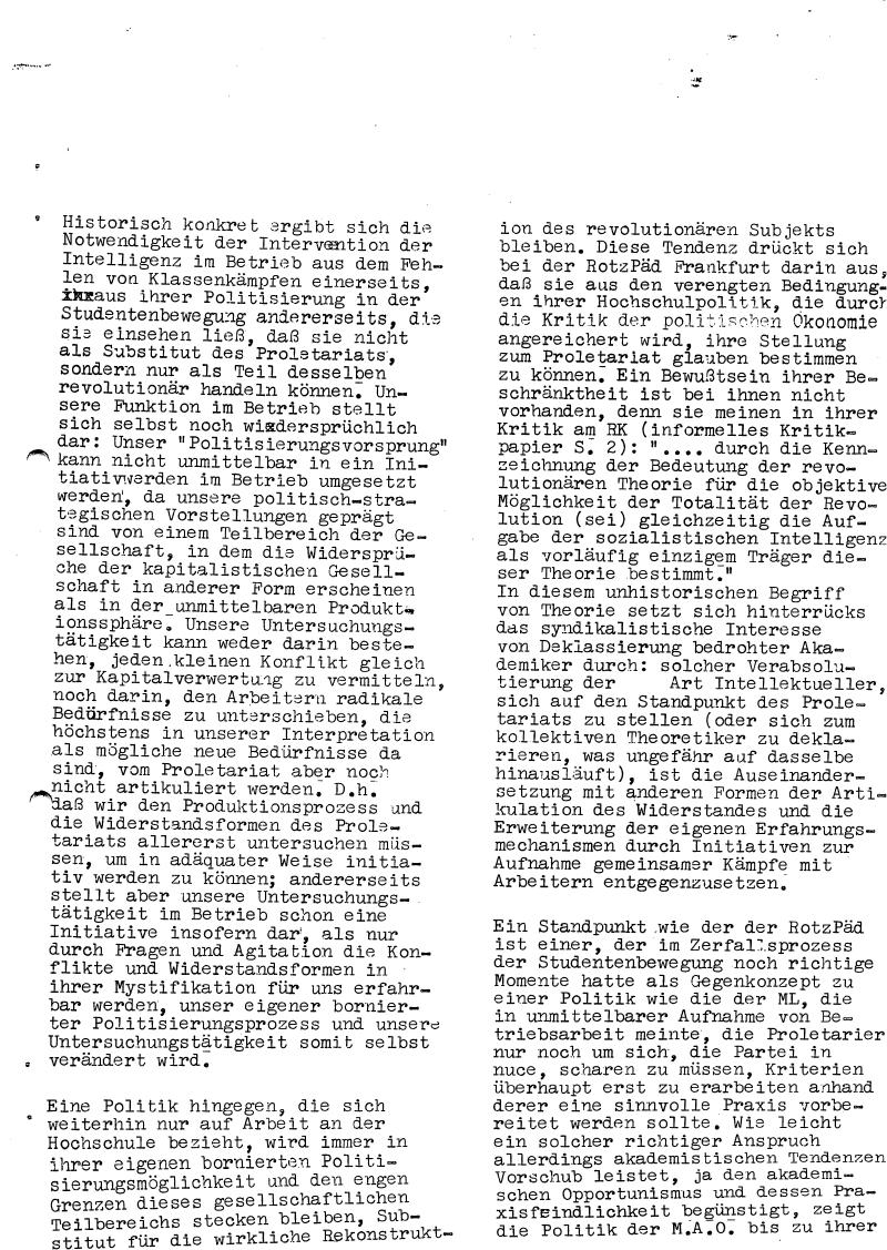 Frankfurt_SC_59_19710809_15
