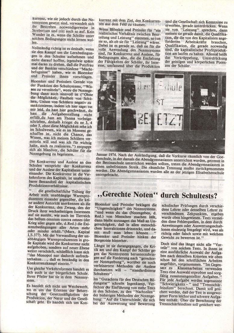 Frankfurt_Abendgymnasium004