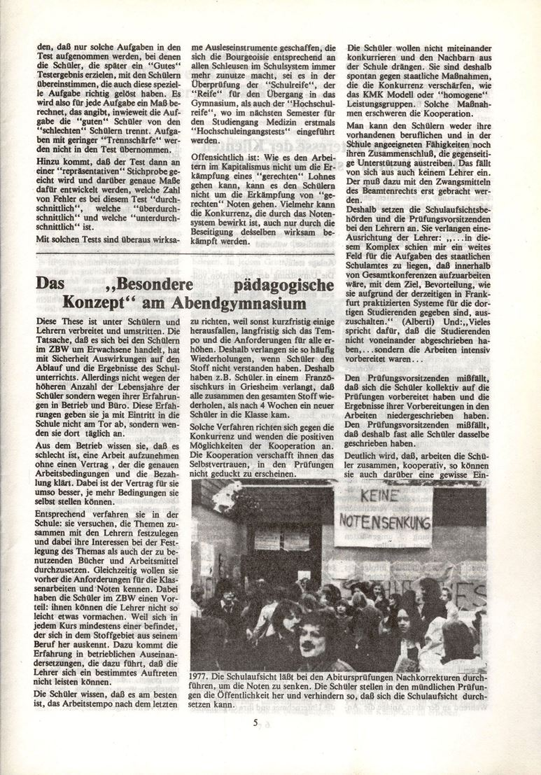 Frankfurt_Abendgymnasium005