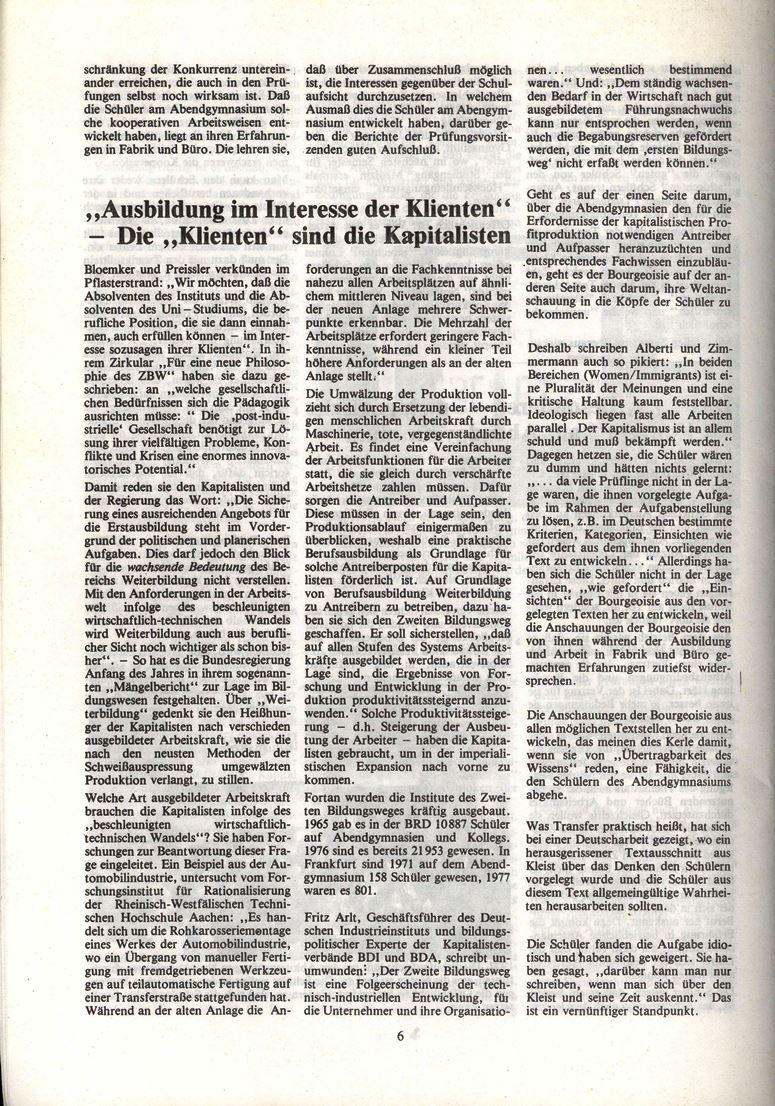Frankfurt_Abendgymnasium006