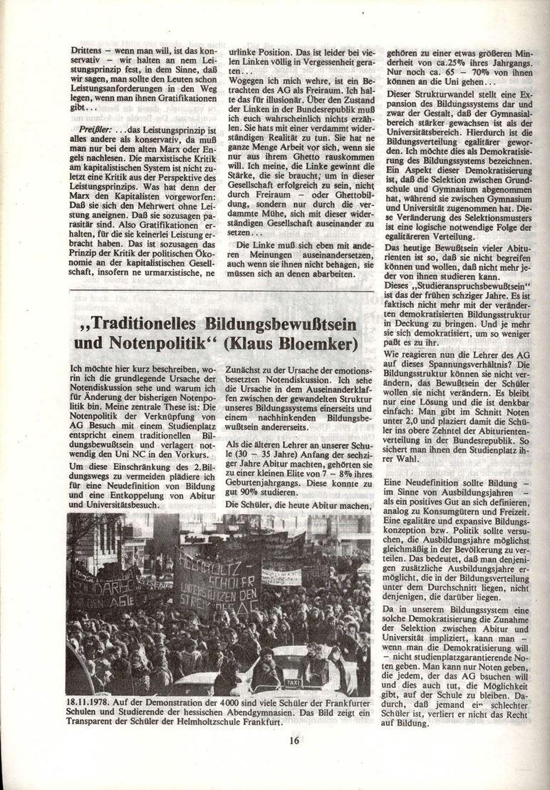 Frankfurt_Abendgymnasium016