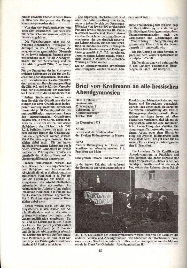 Frankfurt_Abendgymnasium018