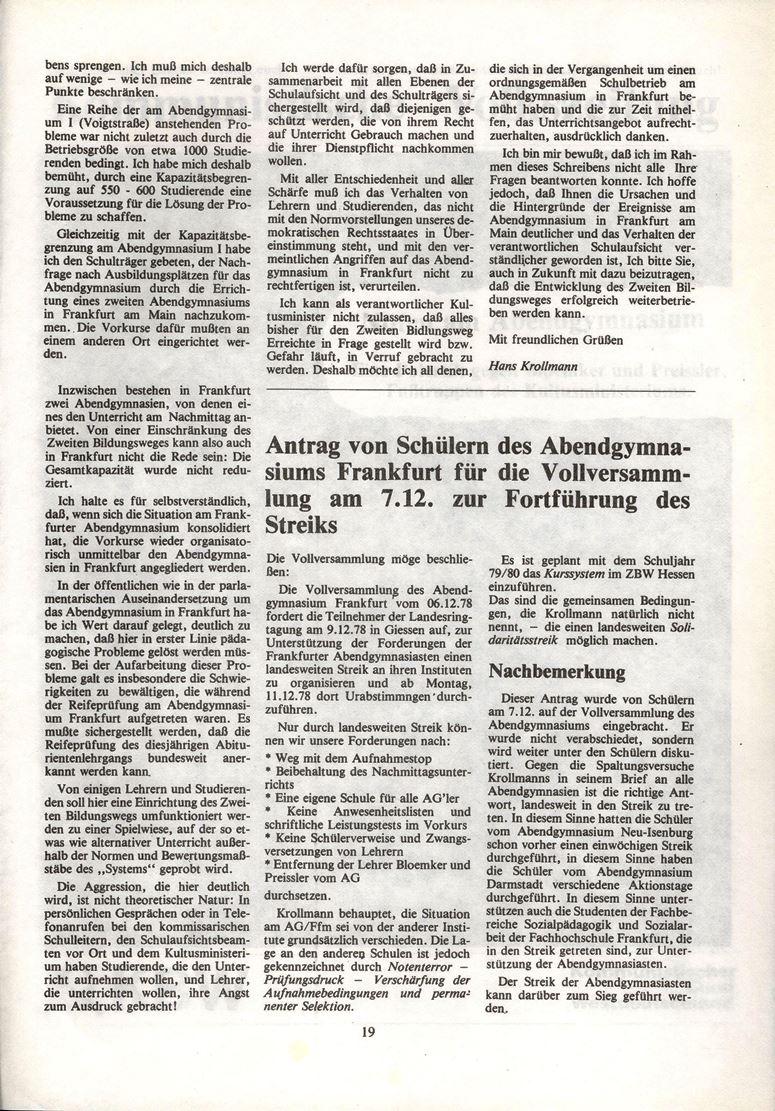Frankfurt_Abendgymnasium019