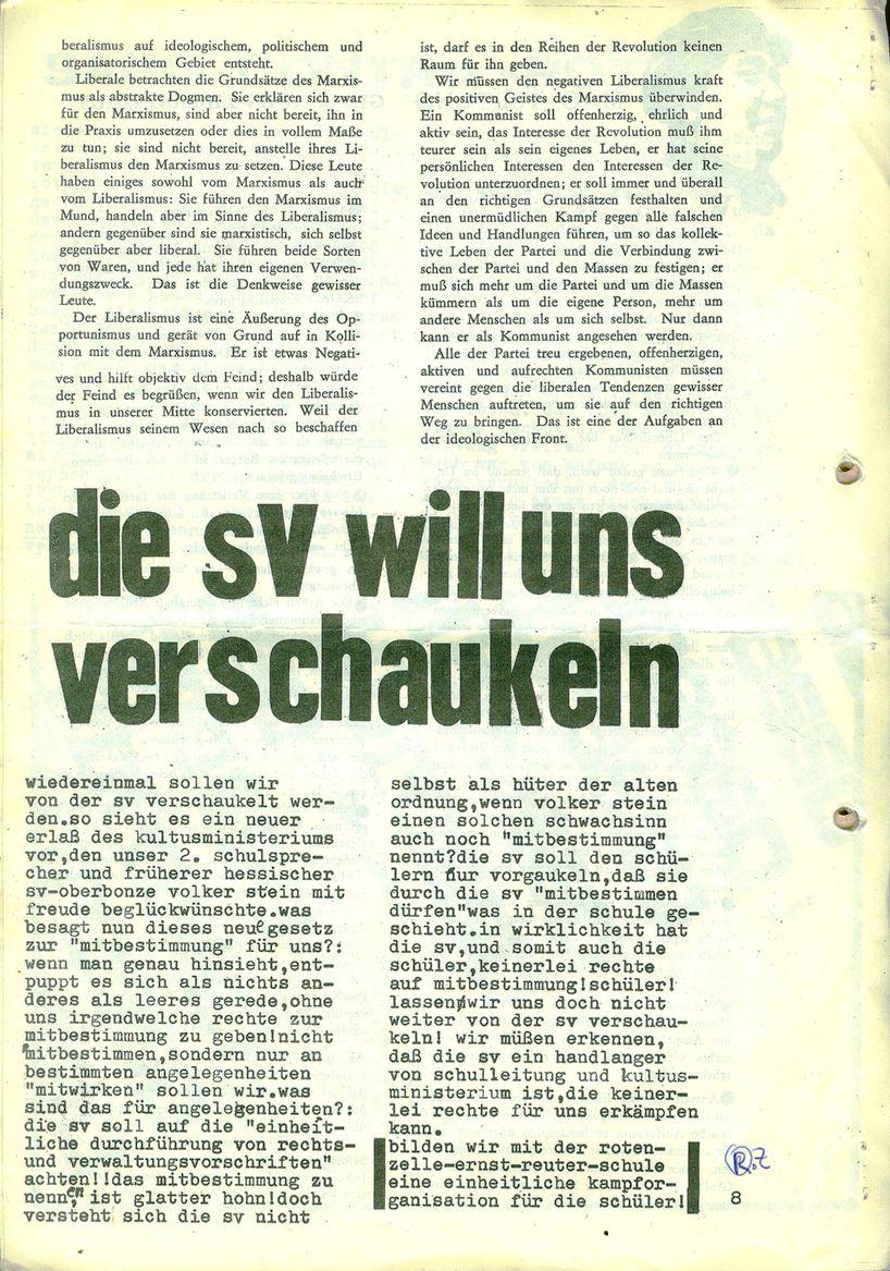 Frankfurt_SMV126