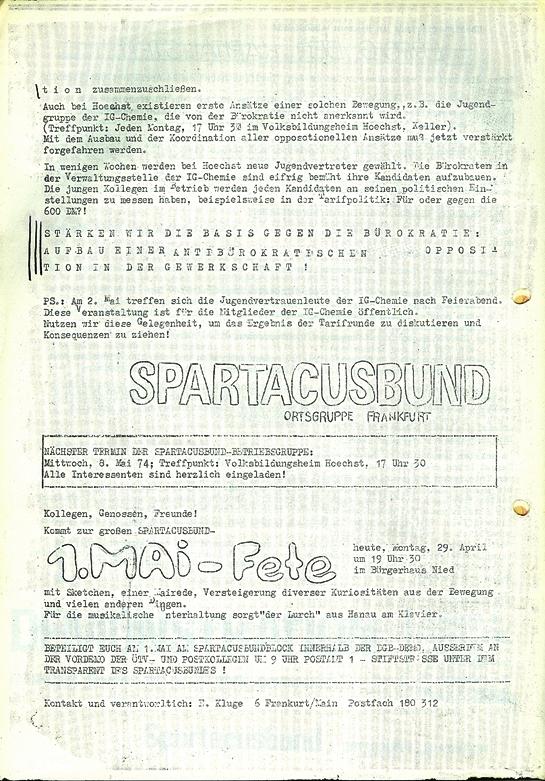 Frankfurt_Spartacus052