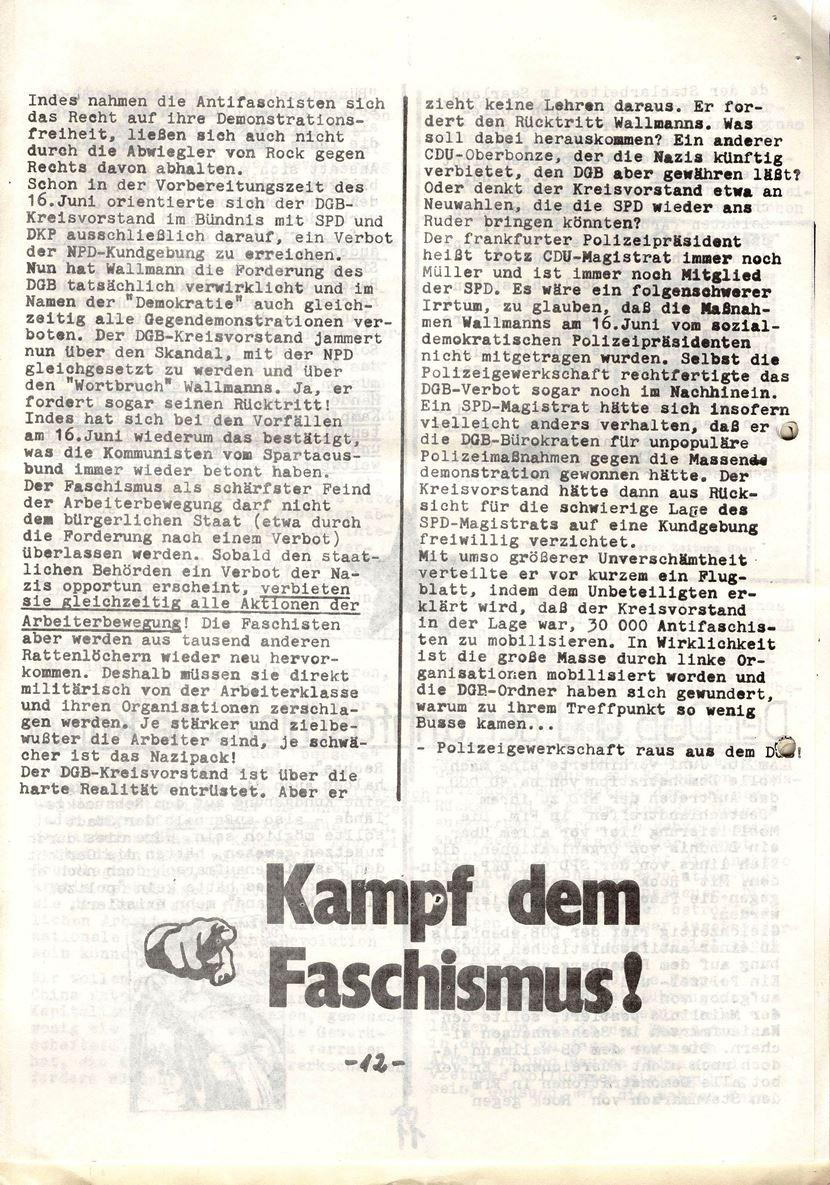 Frankfurt_Spartacus156