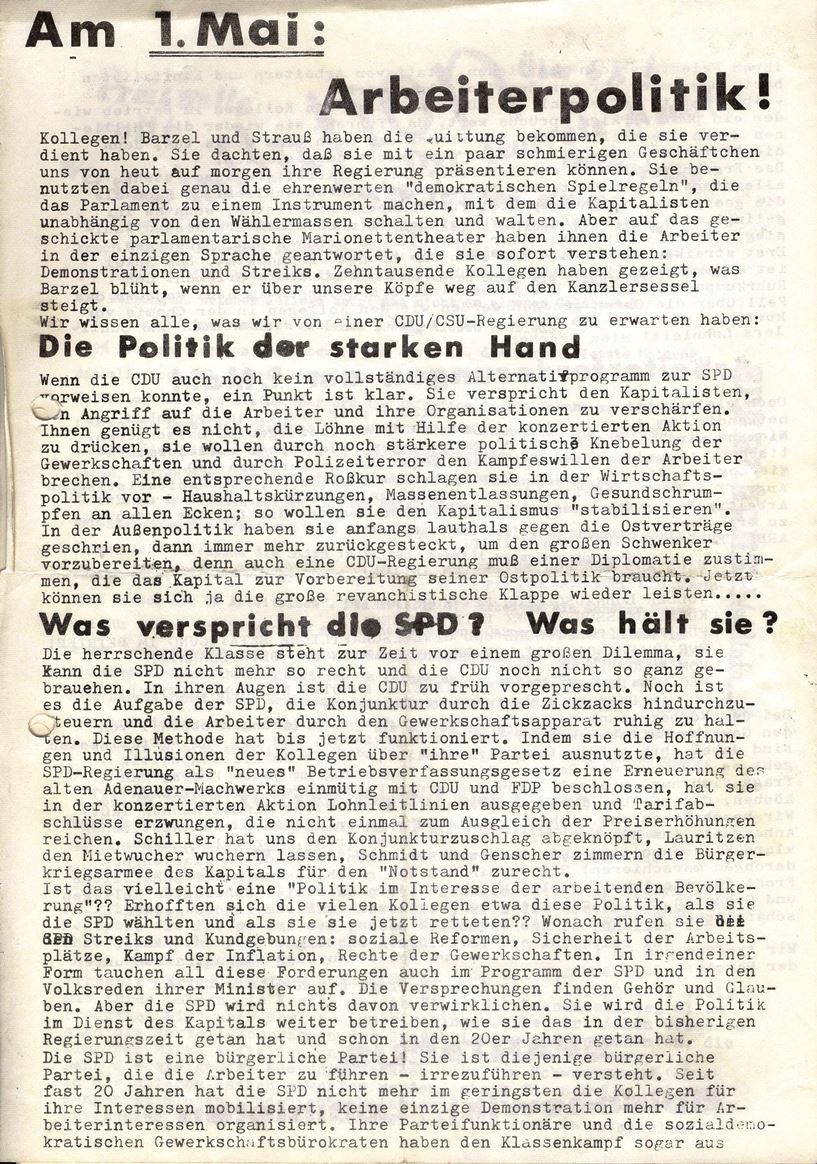 Frankfurt_Spartacus198