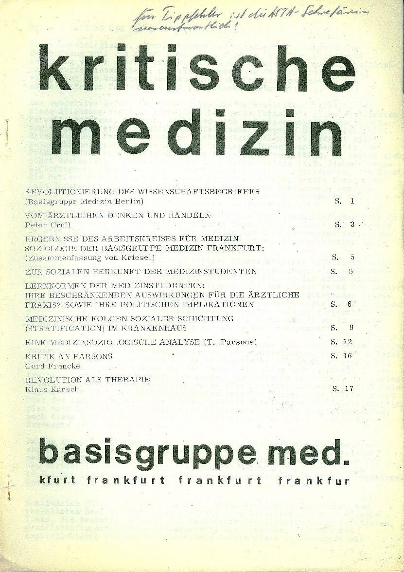 Frankfurt_Medizin001